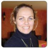 Céline METTAYE