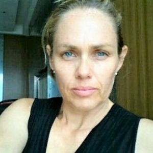 Celine Mettaye